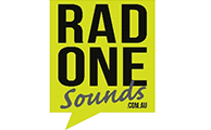 Rad One Sounds